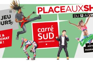 CARRE-SUD-FACEBOOK-PAS-1920x768-INTERNET