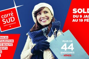 CARRE SUD-SOLDES HIVER-851x315px