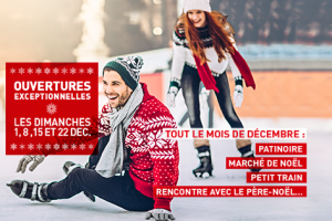 CS_PATINOIRE-COUV-FACEBOOK2